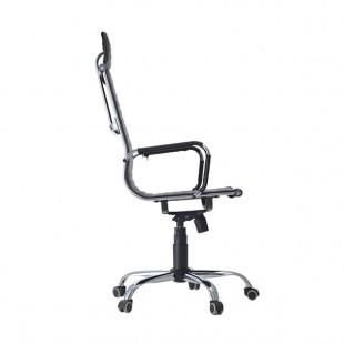 Кресло Ева HR