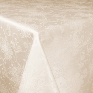 Ткань Хельга