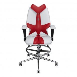 Детское кресло компьютерное эргономичное Kulik Fly