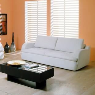 Кресло кровать Мустанг