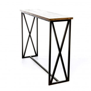 Барный стол Уэмбли