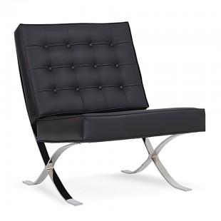 Кресло Ланция