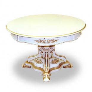 Обеденный стол Премьер