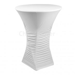 Стол Лидер 9 с Чехлом для стола 18