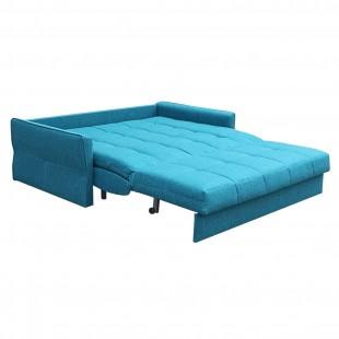 Выкатной диван Болеро