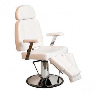 Педикюрное кресло Gloria