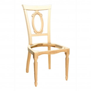 Каркас для стула С11