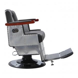Барбер кресло Aviator 46