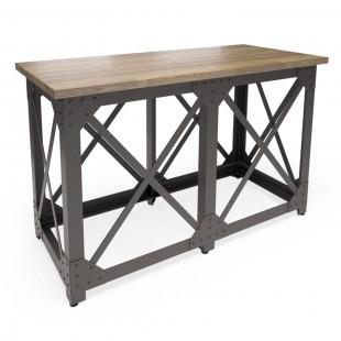 Барный стол Хансевилл