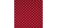 Российские ткани