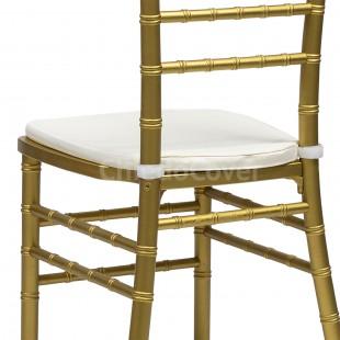 Подушка 01 для стула Кьявари, 2см