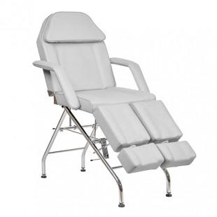 Кресло для педикюра Макапа
