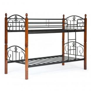 Двухъярусная кровать Bolero