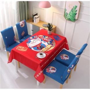 Комплект для стола и стульев Гаага