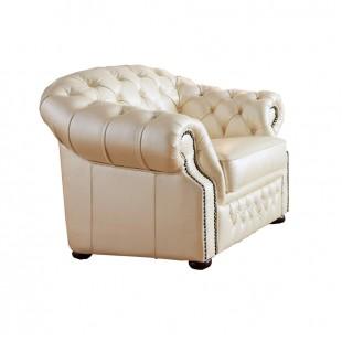 Chester кресло