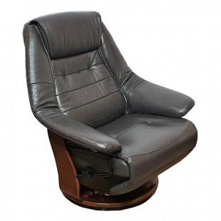 Кресло реклайнер Relax Concord