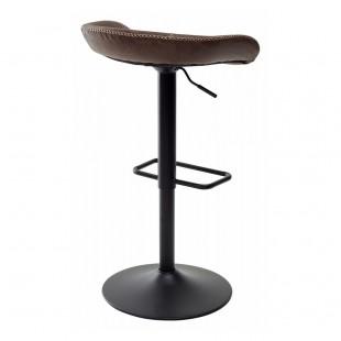 Барный стул Acapulco, винтажный мокко