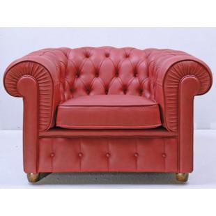 Кресло Chester Lux (Честерфилд Люкс)