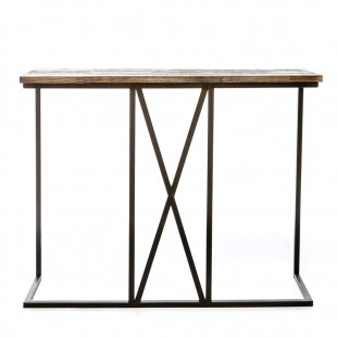 Барный стол Хайткросс