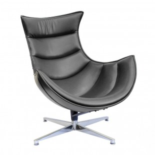 Кресло Лофт Lobster Chair