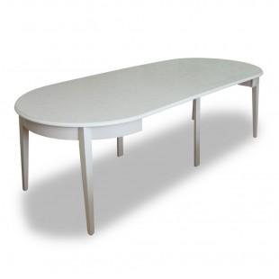 Обеденный стол Иван Д
