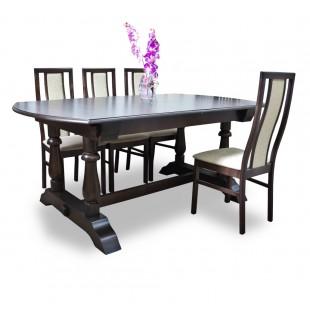 Обеденный стол Макс