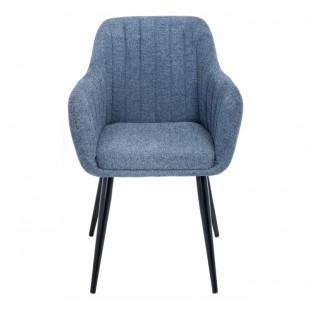 Мягкий стул Моди