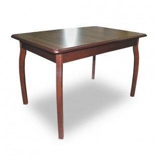 Обеденный стол Чарли М