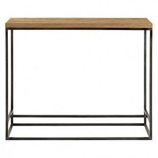 Барный стол Норали
