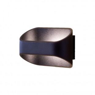 Бра (Настенный) светодиодный Citilux Декарт-7