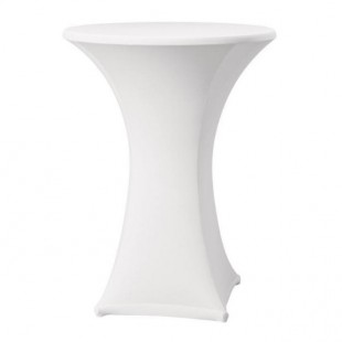 Стол Лидер 9 с Чехлом для стола 05
