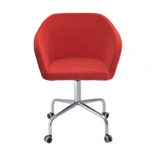 Кресло Коко G