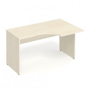 Письменный стол Маканчи клен