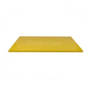 Столешница HPL, прямоугольная, 25 мм