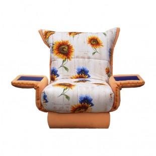 Кресло кровать Жасмин