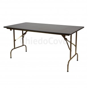 Стол Лидер 1, 1500x900