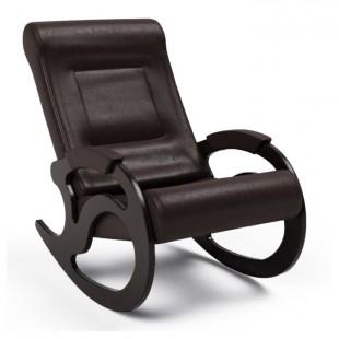 Кресло - качалка Сенс