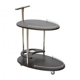 Стол сервировочный Фуршет