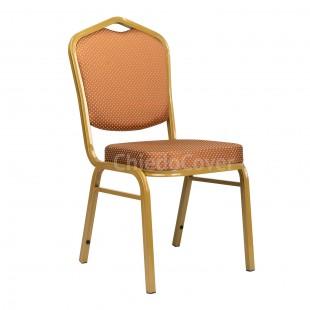 """""""Хит 25мм"""" с широким сиденьем"""