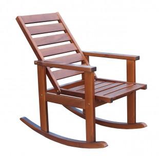 Кресло-качалка Андорра