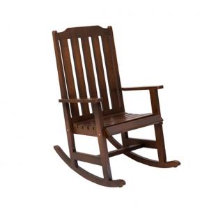 Кресло качалка Линда
