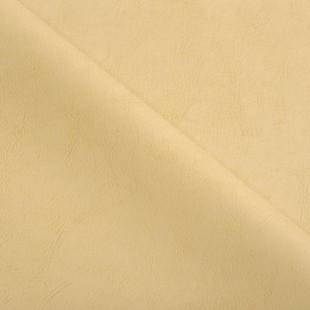 Кожзам Astor, искусственная кожа