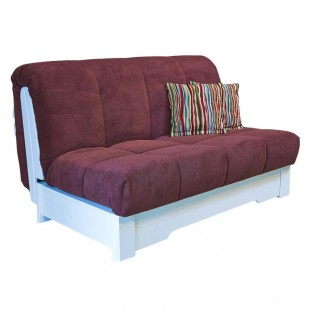 Кресло кровать Март