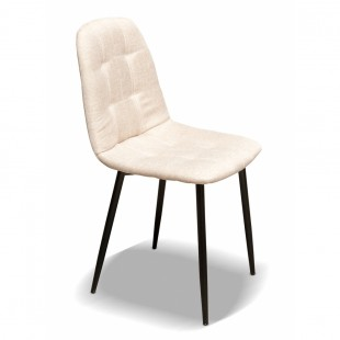 Мягкий стул Кассиопея
