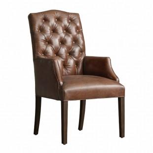 Кресло Беннет