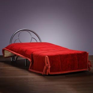 Кресло кровать Флора