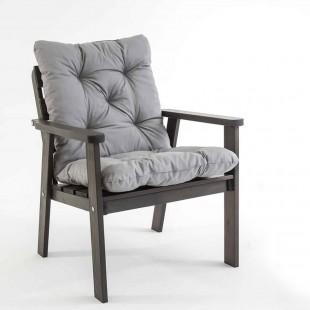 Кресло Ньюпорт