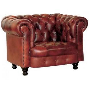 Кресло Chester (Честер)