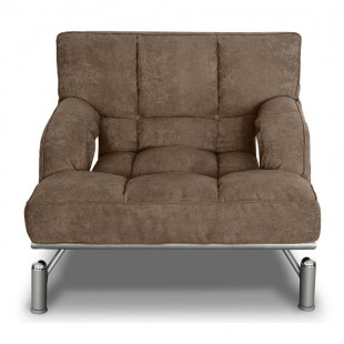 Кресло Фэнтази