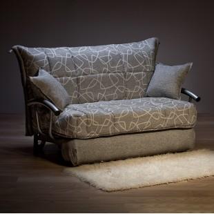 Кресло кровать Стиль